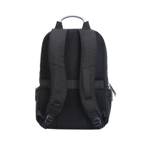 Backpack Laptop Notebook Business Fashion Leisure Shoulder School Camping Backpack pictures & photos