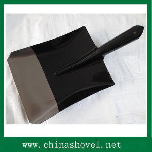 Shovel Agricultural Tool Railway Steel Square Shovel and Spade pictures & photos