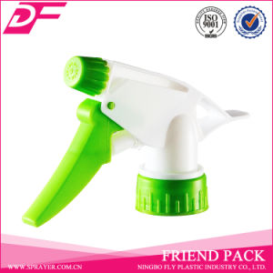 Long Handle Pressure Agricutural Plastic Trigger Sprayer for Watering pictures & photos