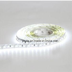 2835-120 Flex Non-Waterproof LED Strip Lamps pictures & photos