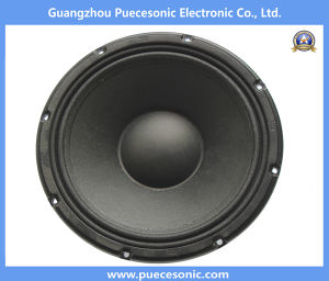 MB12X351 12 Inch PRO Audio Speaker Woofer pictures & photos