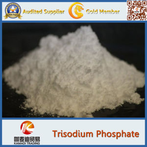 High Grade Seller Trisodium Phosphate Tsp Sodium Phosphate, Food Grade pictures & photos