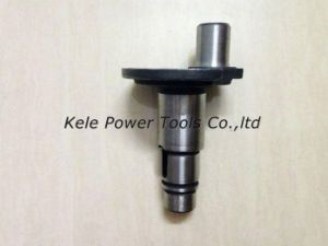 Power Tool Spare Part (Crank Shaft for Makita HM0810B) pictures & photos