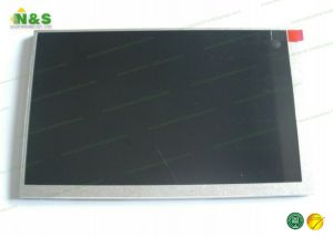 He050na-01f 5 Inch TFT LCD Display Module pictures & photos