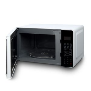 Multi-Funtional Commercial Stand Microwave Oven pictures & photos