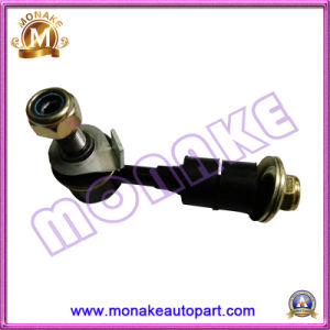 Auto/Car Suspension Spare Partss for Nissan Urvan Stabilizer Link (54617-VW000) pictures & photos