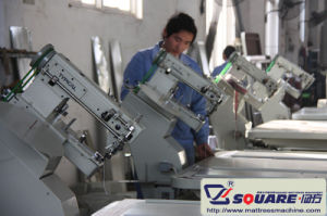 Fb-3A Industrial Sewing Machine for Mattress Making Machine pictures & photos