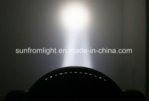 60W RGBW High Power Leddj Light pictures & photos