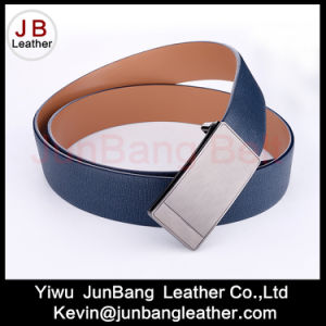 2017 Fashion Men Genuine Leather Belts in High Quality