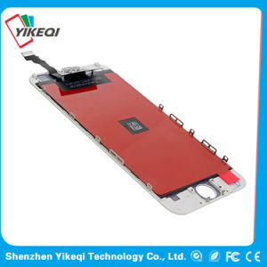 OEM Original Customized TFT Touch Screen Mobile Phone LCD pictures & photos