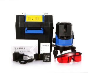 1V1h Green Laser Level Fbk pictures & photos