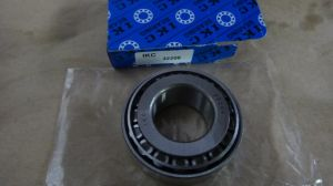 32206 Taper Roller Bearings 32207 32208 32209 32210 Auto/Truck Wheel Hub Bearing pictures & photos