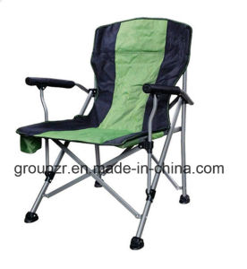 Outdoor Folding Camping Chair Leisure Chair pictures & photos