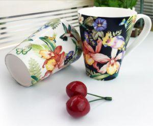 Personalized Magic Mug/Sublimation Magic Mug/Customized Magic Mug pictures & photos