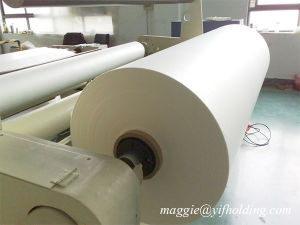 BOPP Thermal Laminating Film with Thickness 16-35micron pictures & photos
