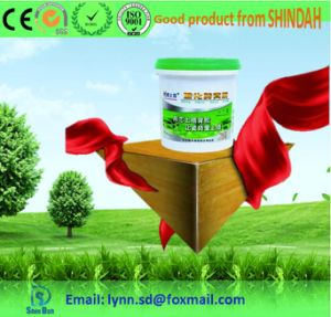 Tile Adhesive Glue for Floor Tile and Wall Tile pictures & photos