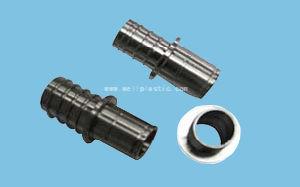 Precision Anodized Aluminum Parts with Black Color pictures & photos