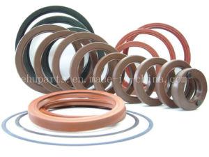 OE 17271 Acm Tc Oil Seal for Auto Parts pictures & photos