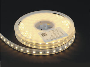 Flexible SMD2835 LED Strip Light pictures & photos