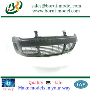Small Batch Production of Bumpers Rapid Prototype pictures & photos