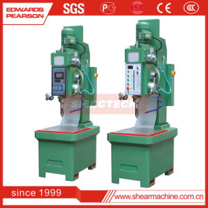 China Supplier Nantong Dirll Milling Machine Tools Competitive Price Zx7045 pictures & photos