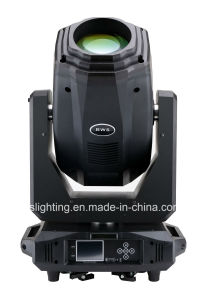 20r 440W Sharpy Spot Beam Wash (3IN1) Moving Head Light pictures & photos