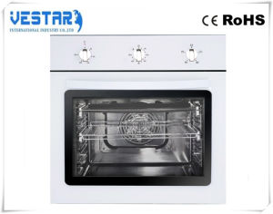 Built-in Oven Kitchen Equipment Food Machine Home Appliance pictures & photos