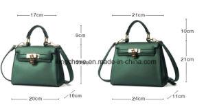 2017 Fashion Women Designer Handbag (KCHA033) pictures & photos