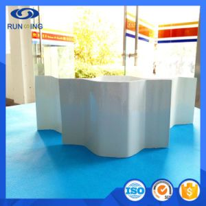 Professional Factory 2mm GRP Cooling Tower Panel pictures & photos