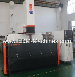 GF Agiecharmilles Cooperator EDM Machine pictures & photos