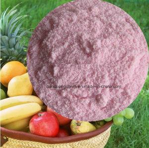 High Purity Soluble NPK Fertilizer (15-15-15, 17-17-17, 20-20-20) pictures & photos