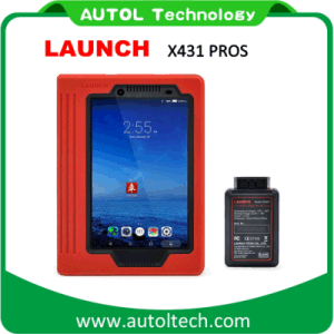 """Newest 2017 Launch X431 Scanner with WiFi/Bluetooth Auto Diagnostic Tool Launch X431 PRO S 8"""" Two Year Free Update Onlin Launch X431 Pros Car Diagnostic Machine pictures & photos"""