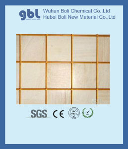 GBL Wholesale Pollution-Free Epoxy Glue for Ceramic Tiles pictures & photos