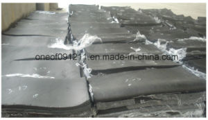 Competitive Price Natural Reclaimed Rubber pictures & photos