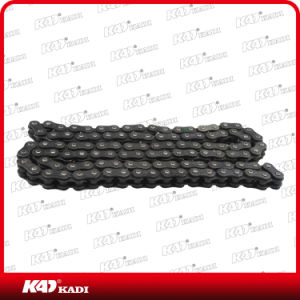 Motorcycle Accessories Motorcycle Chain for Bajaj Pulsar 200ns pictures & photos