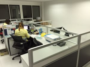 aluminum office partitions. aluminum office partitions workstation desk glass s flmb g