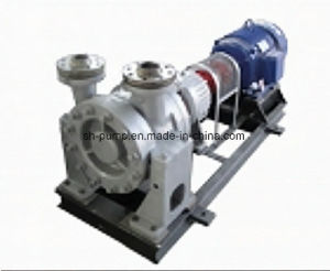 Y Series Double Stage Horizontal Liquefied Circulation Pump pictures & photos