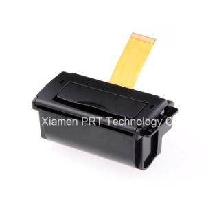 58mm Embedded Thermal Printer Module (MPT485) pictures & photos