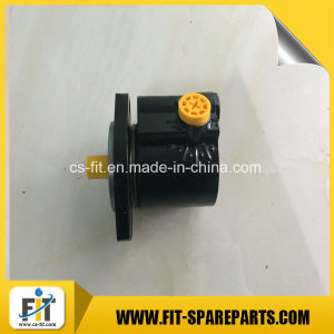 Steering Pump Assy for Sany pictures & photos
