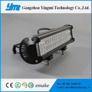 Auto Parts LED Work Light Bar for Heavy Duty Vehicle pictures & photos