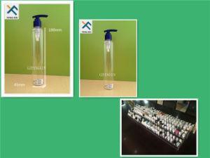Pet Plastic Bottle Wholesale Manufacturer in Guangzhou pictures & photos