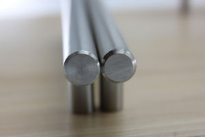 Stainless Steel T Bar Handle for Cabinet Kitchen pictures & photos