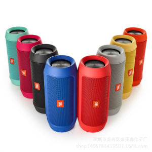 Hot Portable Mini Jbl Charge2 Bluetooth Speaker
