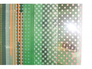 Tempered Color Glazed Cladding Glass for Building Wall pictures & photos