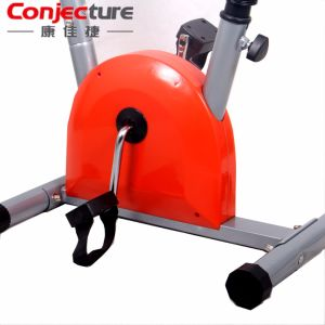 Sports Equipment Home Fitness Exercise Bike for Kids pictures & photos