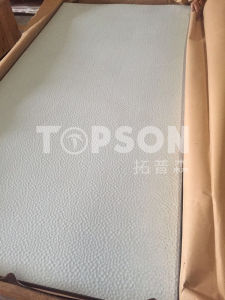 201 304 316 Decorative Stainless Steel Plate with Hammer Stamping Finish pictures & photos