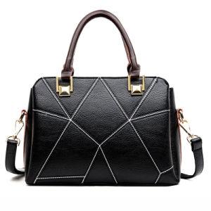 Factory Price Women Handbags Famous Brand Similar Ladies Bag pictures & photos