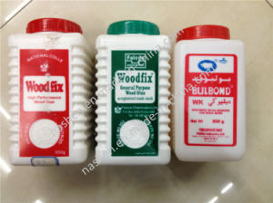 Direct Manufacturers White Latex Glue pictures & photos