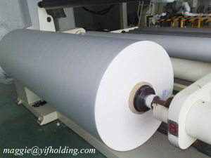 Transparent BOPP Thermal Lamination Film with Factory Price pictures & photos