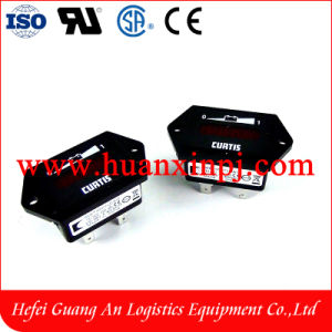 Hot Sale 36V Battery Charging Indicator 906t pictures & photos
